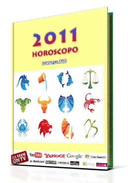 horoscopo-2011-cover-01