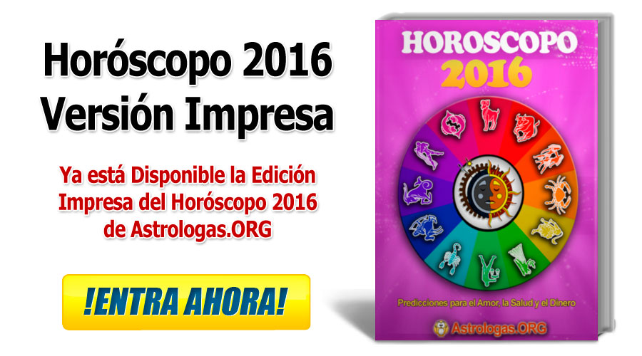 horoscopo-libro