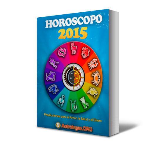 horoscopo 2015